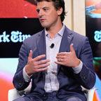 Matt Maloney - CEO of GrubHub